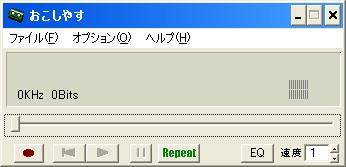 oko_06.jpg