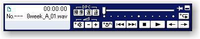 ve_simple.jpg