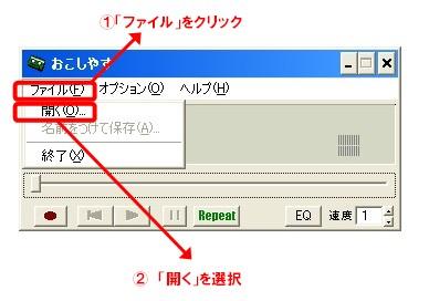 oko_08.jpg